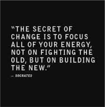 Socrates change quote